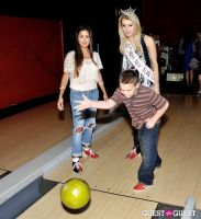 Miss New York City hosts Children's Miracle Network fundraiser #134