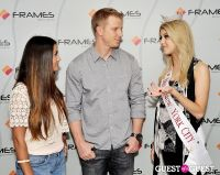 Miss New York City hosts Children's Miracle Network fundraiser #164