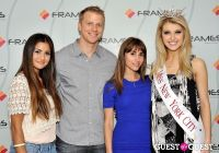 Miss New York City hosts Children's Miracle Network fundraiser #168