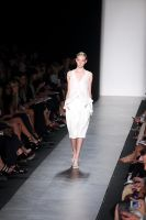 Max Azria Runway Fashion Show #14