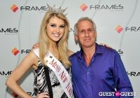 Miss New York City hosts Children's Miracle Network fundraiser #175