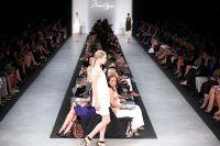 Max Azria Runway Fashion Show #15