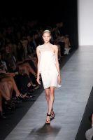 Max Azria Runway Fashion Show #16