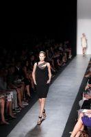 Max Azria Runway Fashion Show #19