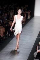 Max Azria Runway Fashion Show #22