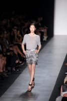Max Azria Runway Fashion Show #27