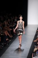 Max Azria Runway Fashion Show #30