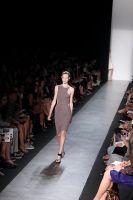 Max Azria Runway Fashion Show #34