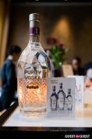 Purity® Vodka Taste Challenge #153