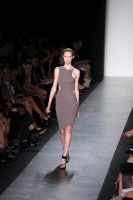 Max Azria Runway Fashion Show #35