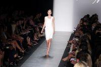Max Azria Runway Fashion Show #37