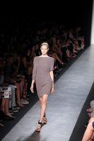 Max Azria Runway Fashion Show #41