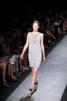 Max Azria Runway Fashion Show #44