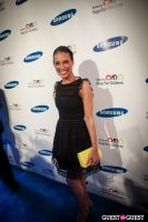 Samsung Hope For Children Gala 2013 #12