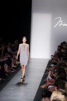 Max Azria Runway Fashion Show #46