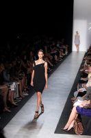 Max Azria Runway Fashion Show #47