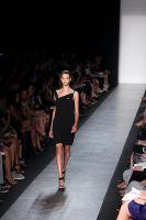 Max Azria Runway Fashion Show #48