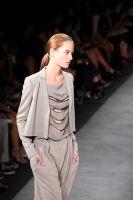 Max Azria Runway Fashion Show #49