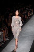 Max Azria Runway Fashion Show #50