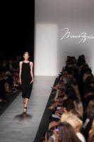 Max Azria Runway Fashion Show #56