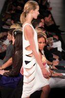 Max Azria Runway Fashion Show #60