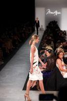 Max Azria Runway Fashion Show #61