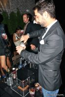 DSQUARED Afterparty 2009 #39