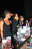 DSQUARED Afterparty 2009 #64