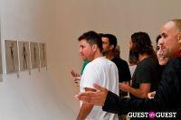 SURFER DNA - A Portrait Series by Alberto Guglielmi #49