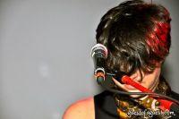 Thrillist Fashion Week #12