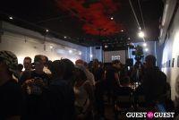Pretty Lights & KCRW at Sonos Studio #4