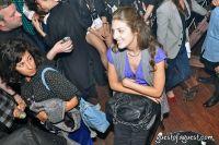 Thrillist Fashion Week #52