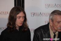 The Eighth Annual Stella by Starlight Benefit Gala #71