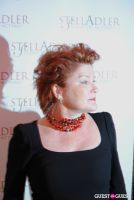 The Eighth Annual Stella by Starlight Benefit Gala #140