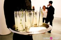 MoMA PS1 Gala Cocktail Hour #27
