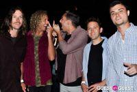 PureVolume and Nicky Romero Event at Create Nightclub #3