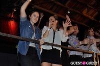 PureVolume and Nicky Romero Event at Create Nightclub #5