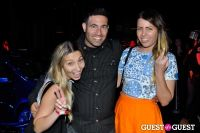 PureVolume and Nicky Romero Event at Create Nightclub #6