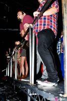 PureVolume and Nicky Romero Event at Create Nightclub #10