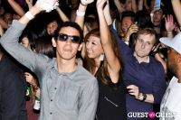 PureVolume and Nicky Romero Event at Create Nightclub #14