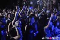 PureVolume and Nicky Romero Event at Create Nightclub #17