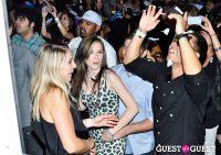 PureVolume and Nicky Romero Event at Create Nightclub #19