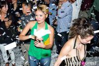 PureVolume and Nicky Romero Event at Create Nightclub #20