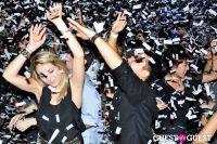 PureVolume and Nicky Romero Event at Create Nightclub #21