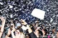 PureVolume and Nicky Romero Event at Create Nightclub #22
