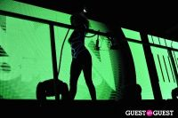 PureVolume and Nicky Romero Event at Create Nightclub #27