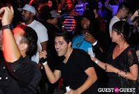 PureVolume and Nicky Romero Event at Create Nightclub #28