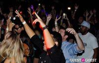 PureVolume and Nicky Romero Event at Create Nightclub #29