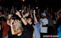PureVolume and Nicky Romero Event at Create Nightclub #30