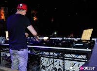PureVolume and Nicky Romero Event at Create Nightclub #31